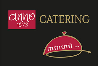anno 1873 Catering Düsseldorf